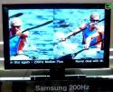 IFA 2008 : Samsung - TV LCD QFHD (Quadruple Full-High Definition) et OLED du futur