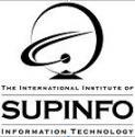 Rentrée 2009 - 2010 : SUPINFO ePrep'Courses, un nouveau programme d'intégration sans équivalent