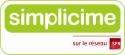 Simpleo devient Simplicime à compter du 16 juillet 2009