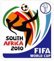 Coupe du Monde : Saturn et Carrefour vous remboursent votre TV ou (ordinateur) !!