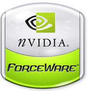 Télécharger ForceWare 91.31 WHQL