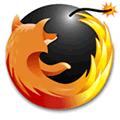 Télécharger Firefox 1.5.0.1 la dernière version.