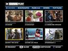 Plus de 150.000 films vues sur le Canalplay de la FreeboxTV!