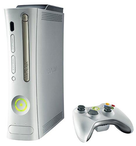 Résultats sur le sondage sur les consoles de jeux vidéos.