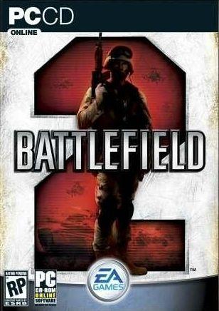 VTR-hardware : Battlefield 2 - Faut-il craquer pour 2Go de RAM