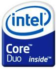 Tom's hardware vient de publié un dossier complet sur le Centrino Duo