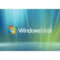Seconde partie du test de Windows Vista par Géneration-NT
