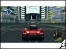 GameBe fait un test du jeu Ridge Racer 6