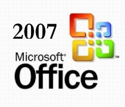 Télécharger Microsoft Office 2007 Service Pack 2 (SP2)