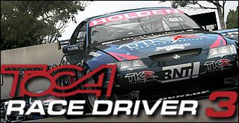 JeuxVideo.com teste le jeu Toca Rice Driver 3.