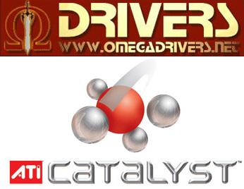 OCTeam.fr publie un test sur les pilotes Catalyst ATI.