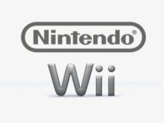 Vidéo : Une Nintendo Wii torturée après la Sony PS3 cassée.