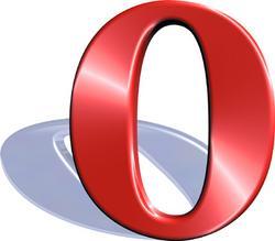 Opera 10, est enfin disponible en version finale