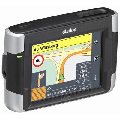 Test : Les Numériques fait un comparatif de 29 GPS.
