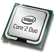 Test : Processeurs Intel Core 2 Duo E6750 et Intel Core 2 Extreme QX6850.