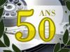 Dossier : Clubic retrace les 50 ans du disque dur, de 1956 à nos jours.