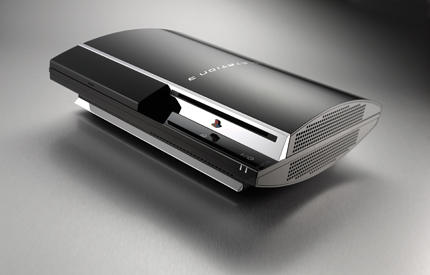 Nombre de  jeux exclusifs pour la Xbox 360, la PS3 et la Wii.