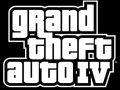 Enfin un trailer pour le futur GTA IV !!