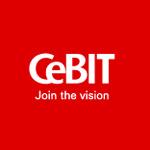 Le CeBit 2007 selon notre confrère MatBe.