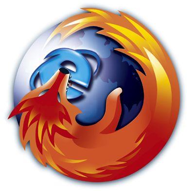 Extend Firefox 3 : Mozilla lance son concours de création d'extensions
