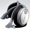 Koss Cobalt, un casque Bluetooth de haute qualité.