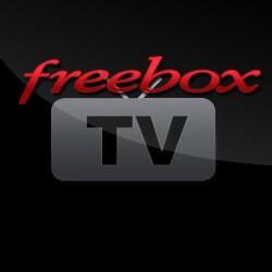 Free lance la Freebox TV pour tous les freenautes !!