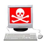 SMTechnologie victime d'un hacking ?! Restructuration complète du site