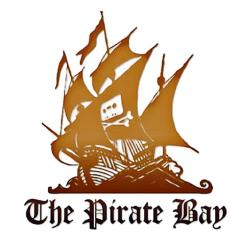The Pirate Bay.org veut faire revivre SuprNova.org.