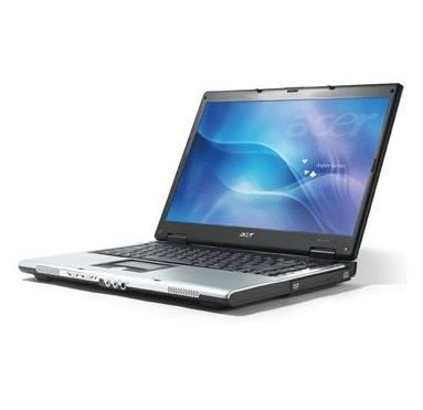 Lenovo et Acer veulent racheter Packard Bell