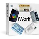 Apple iLife '08 et iWork'08 enfin disponibles.