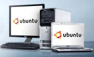 Dell propose enfin ses PC avec Linux (Ubuntu).