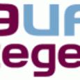 Neuf Cegetel va lancer Neuf Music un service de téléchargement légal.