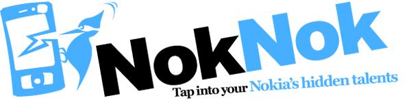 Republic Publishing lance NokNok.tv pour les fans de Nokia.