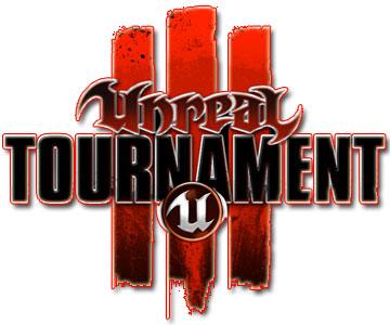 GC2007 : Vidéo du mode de jeu Warfare dans Unreal Tournament 3
