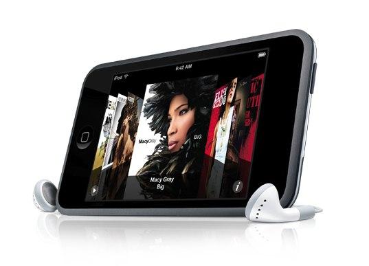 Apple : Téléphonie illimitée sur l'iPhone avec Free