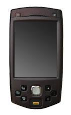HTC P6500, un PDAPhone pour les pros.