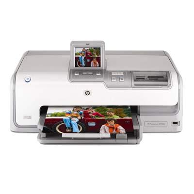 Test Comparatif d'imprimantes photo 10 x 15 et A4
