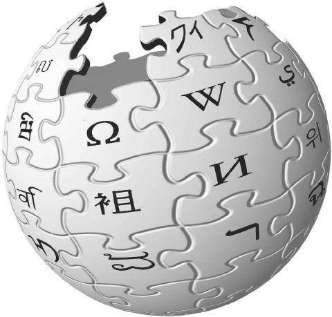 France : Wikipedia n'est pas responsable de son contenu