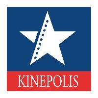 Kinepolis Belgique, France et Espagne lancent le cinéma Dolby 3D