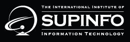 SUPINFO et NOVELL lancent une certification SUSE Linux