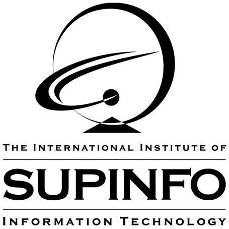 SUPINFO s'associe avec XEROX pour former ses étudiants au développement collaboratif