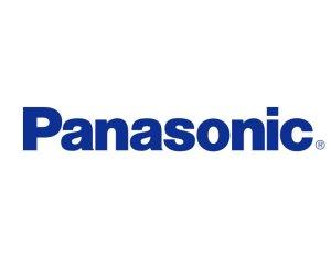 Matsushita Electric Industrial va devenir Panasonic !!
