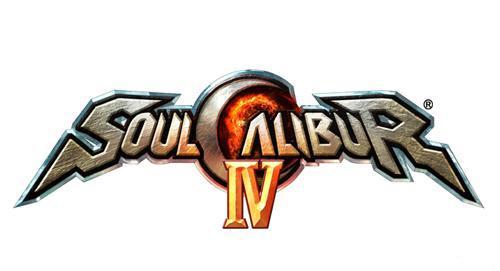 SoulCalibur IV nous lache 20 nouvelles images