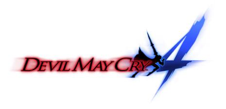 Devil May Cry 4 : 2 publicités japonaise diffusé
