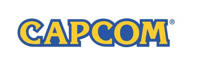 Bionic Commando Rearmed, annonce, vidéo et images par Capcom
