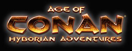 Age Of Conan, une vidéo des images et la 14ème lettre d'information
