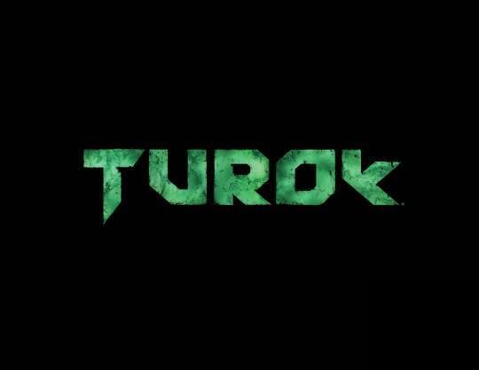 Turok en demos sur le Xbox live, et en images