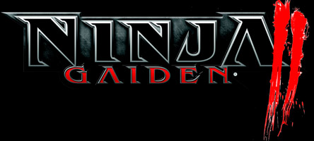 Ninja Gaiden 2, bientôt en démos sur le Xbox Live