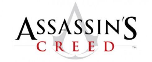 Assassin's Creed, plus rapide mais pas plus beau sous DirectX 10 ?!