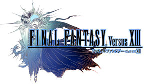 Final Fantasy Versus XIII en un scan sur PS3